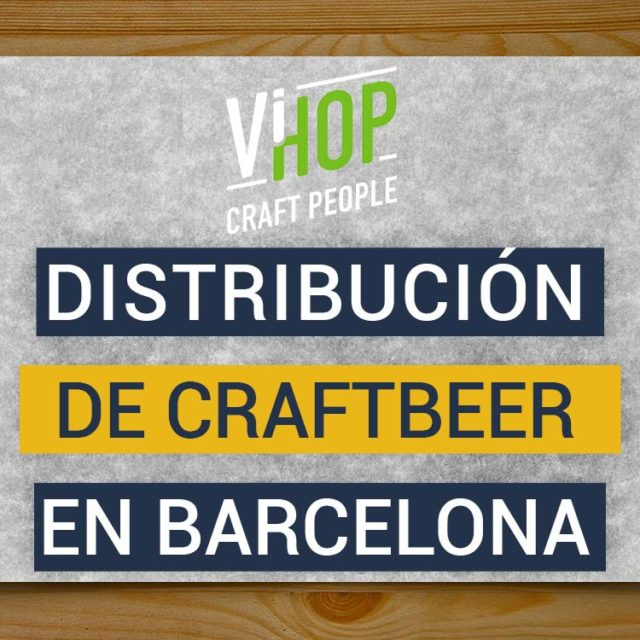 https://www.beersandtrips.com/wp-content/uploads/2020/03/entrevista_vihop_barcelona-640x640.jpg