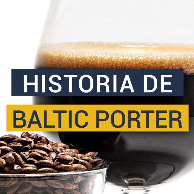 https://www.beersandtrips.com/wp-content/uploads/2020/03/historia_baltic_porter-640x640.jpg
