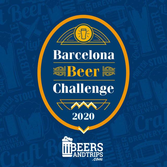https://www.beersandtrips.com/wp-content/uploads/2020/04/Barcelona_Beer_Challenge_2020-640x640.jpg