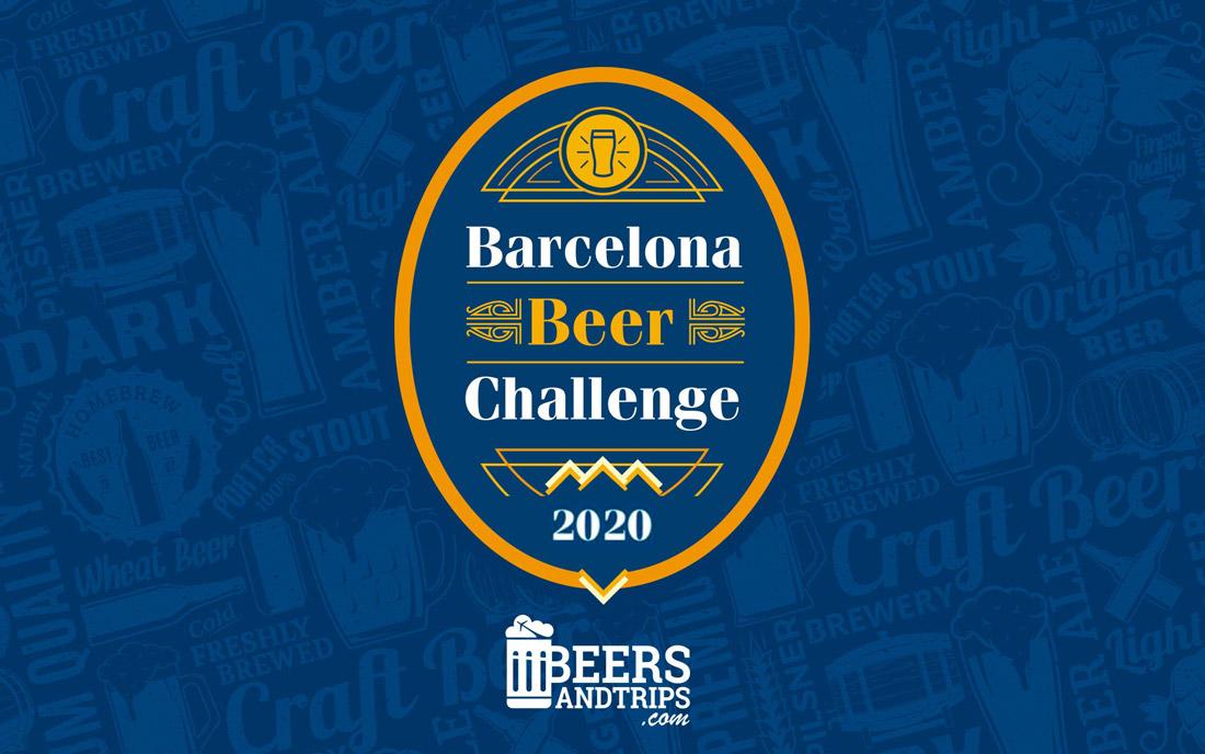 https://www.beersandtrips.com/wp-content/uploads/2020/04/Barcelona_Beer_Challenge_2020.jpg