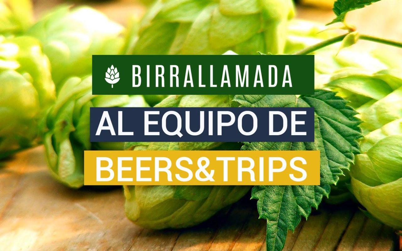 https://www.beersandtrips.com/wp-content/uploads/2020/04/birrallamada-1280x800.jpg
