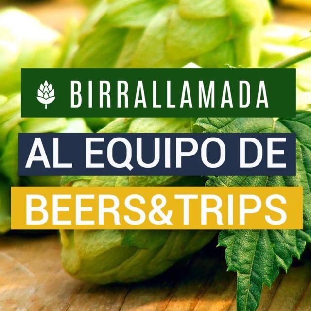 https://www.beersandtrips.com/wp-content/uploads/2020/04/birrallamada-640x640.jpg