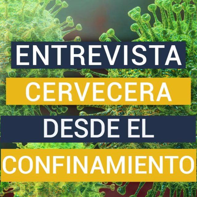 https://www.beersandtrips.com/wp-content/uploads/2020/04/entrevista_cervecera_confinamiento-640x640.jpg