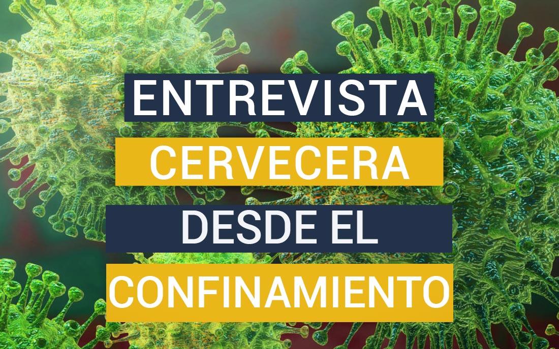 https://www.beersandtrips.com/wp-content/uploads/2020/04/entrevista_cervecera_confinamiento.jpg