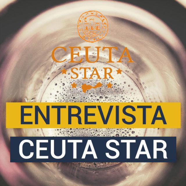 https://www.beersandtrips.com/wp-content/uploads/2020/04/entrevista_ceuta_star-640x640.jpg