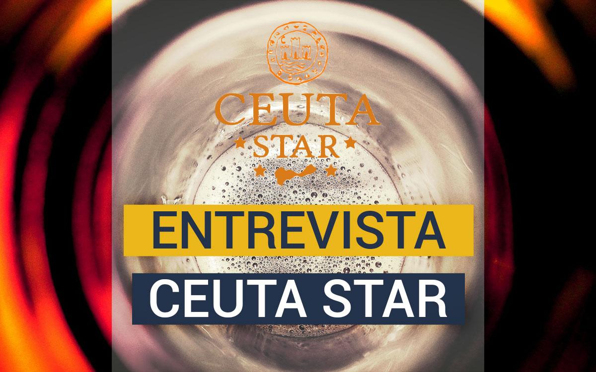 https://www.beersandtrips.com/wp-content/uploads/2020/04/entrevista_ceuta_star.jpg