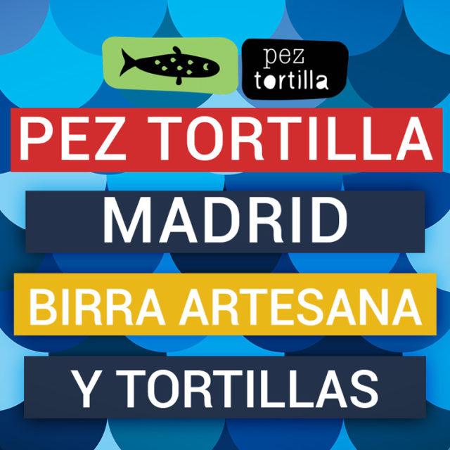 https://www.beersandtrips.com/wp-content/uploads/2020/04/pez_tortilla_madrid-640x640.jpg
