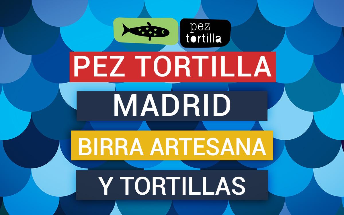 https://www.beersandtrips.com/wp-content/uploads/2020/04/pez_tortilla_madrid.jpg
