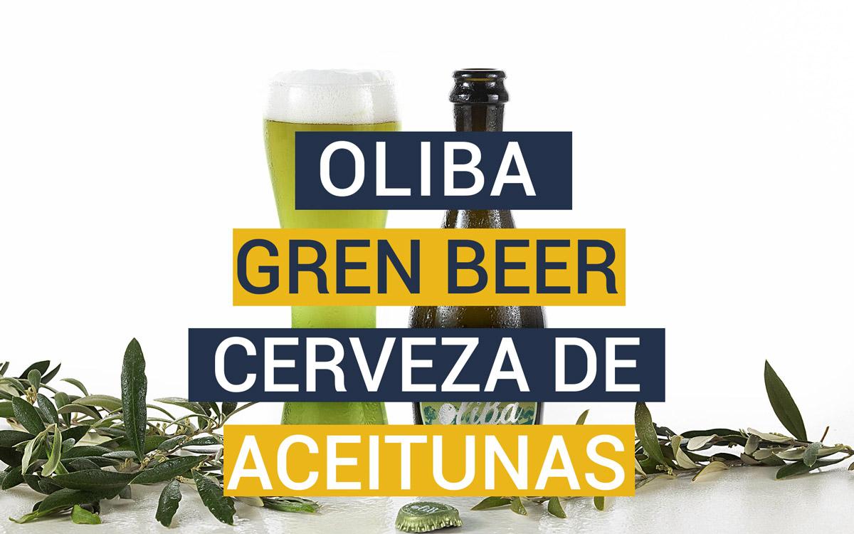 https://www.beersandtrips.com/wp-content/uploads/2020/05/oliba_green_cerveza_aceitunas.jpg
