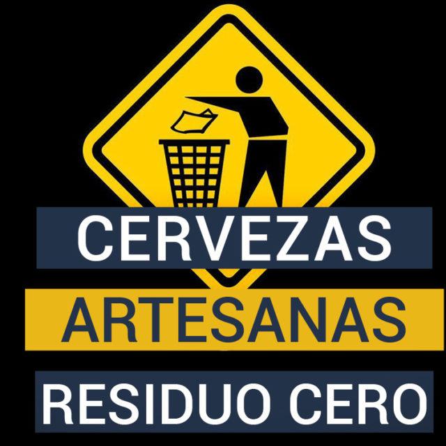 https://www.beersandtrips.com/wp-content/uploads/2020/05/residuo_cero_cerveza_artesana-640x640.jpg