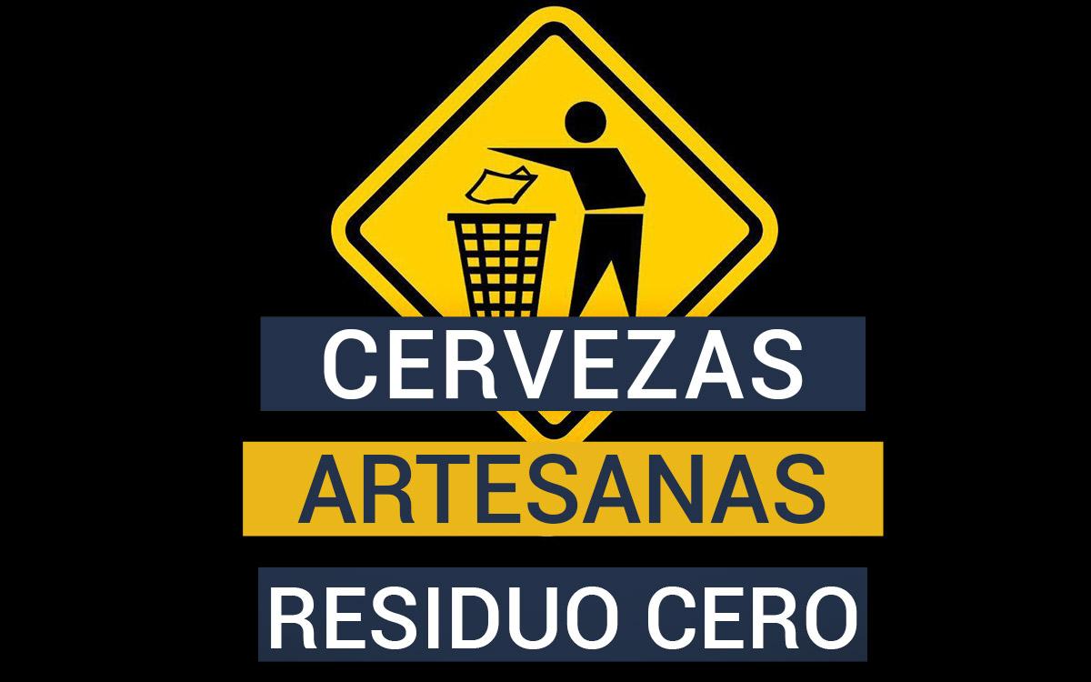 https://www.beersandtrips.com/wp-content/uploads/2020/05/residuo_cero_cerveza_artesana.jpg
