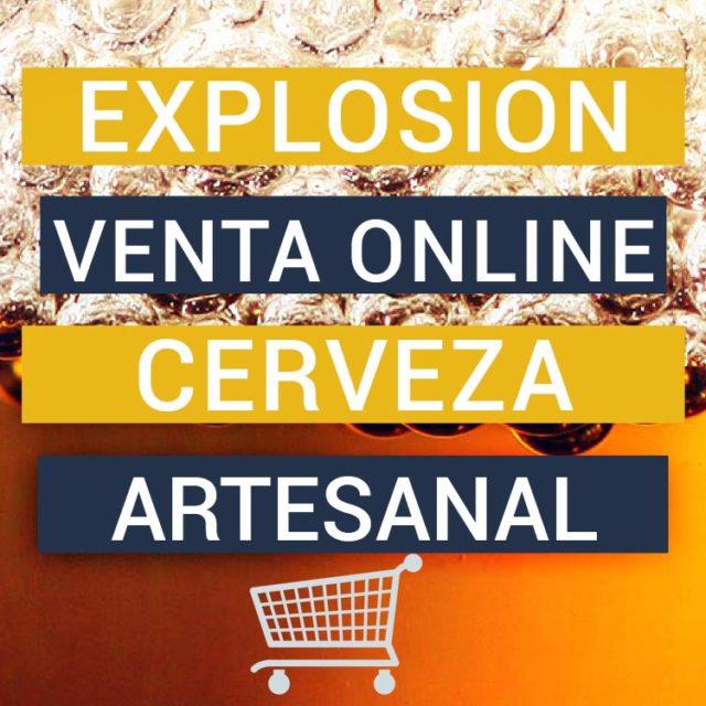 https://www.beersandtrips.com/wp-content/uploads/2020/05/venta_online_cerveza_artesanal-640x640.jpg