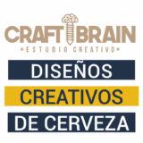 CraftBrain