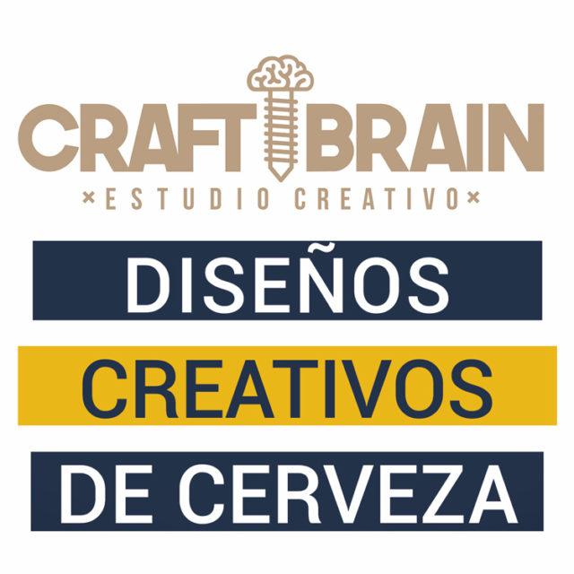 https://www.beersandtrips.com/wp-content/uploads/2020/06/craftbrain_cerveza-640x640.jpg