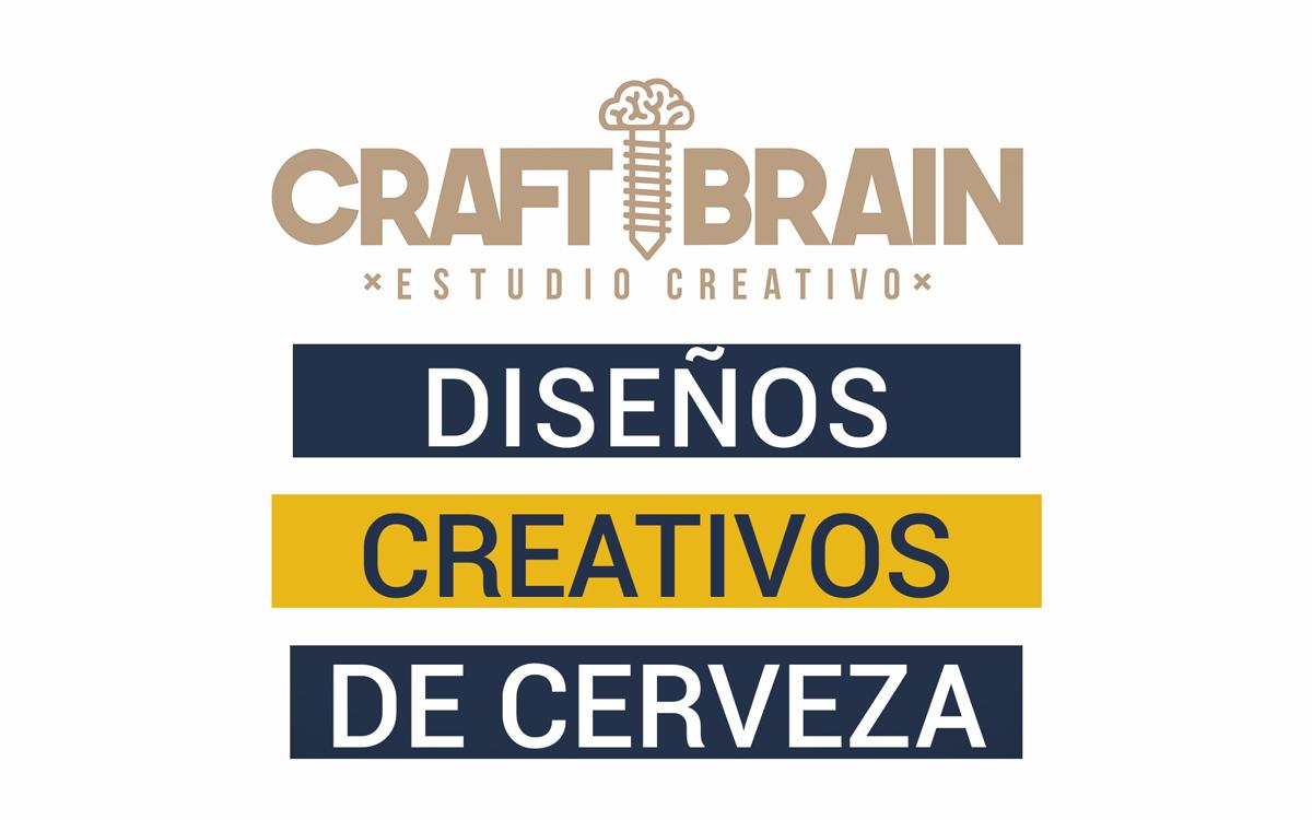 https://www.beersandtrips.com/wp-content/uploads/2020/06/craftbrain_cerveza.jpg