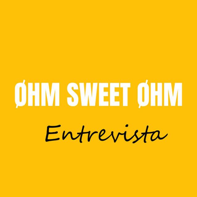https://www.beersandtrips.com/wp-content/uploads/2020/06/entrevista_Ohm-Sweet-Ohm-640x640.jpg