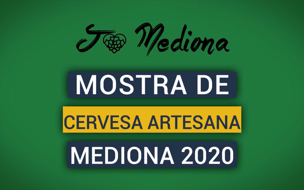 https://www.beersandtrips.com/wp-content/uploads/2020/06/mostra_mediona_2020-1280x800.jpg