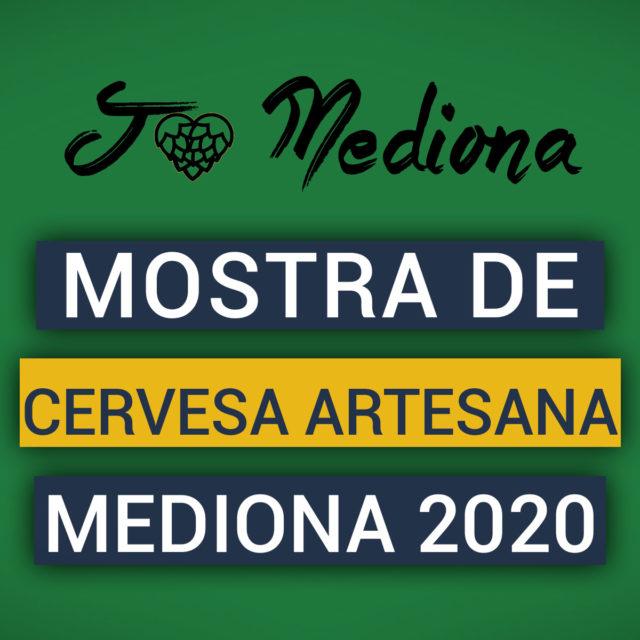 https://www.beersandtrips.com/wp-content/uploads/2020/06/mostra_mediona_2020-640x640.jpg