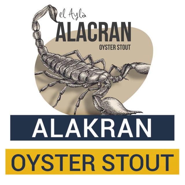 https://www.beersandtrips.com/wp-content/uploads/2020/07/alacran_oyster_tout_ayla-640x640.jpg