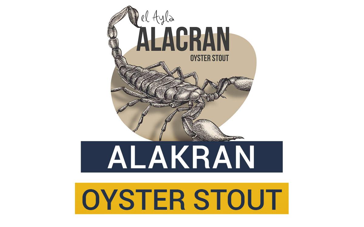 https://www.beersandtrips.com/wp-content/uploads/2020/07/alacran_oyster_tout_ayla.jpg