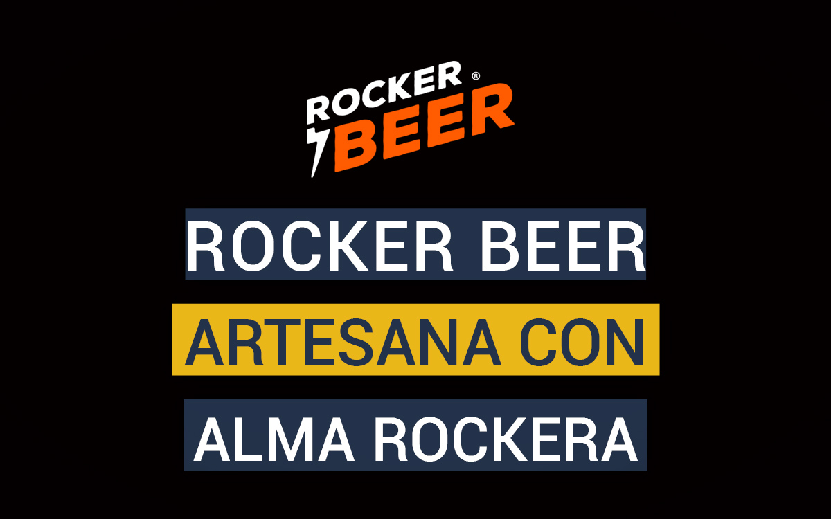 https://www.beersandtrips.com/wp-content/uploads/2020/07/cerveza_artesanal_rocker_beer.jpg