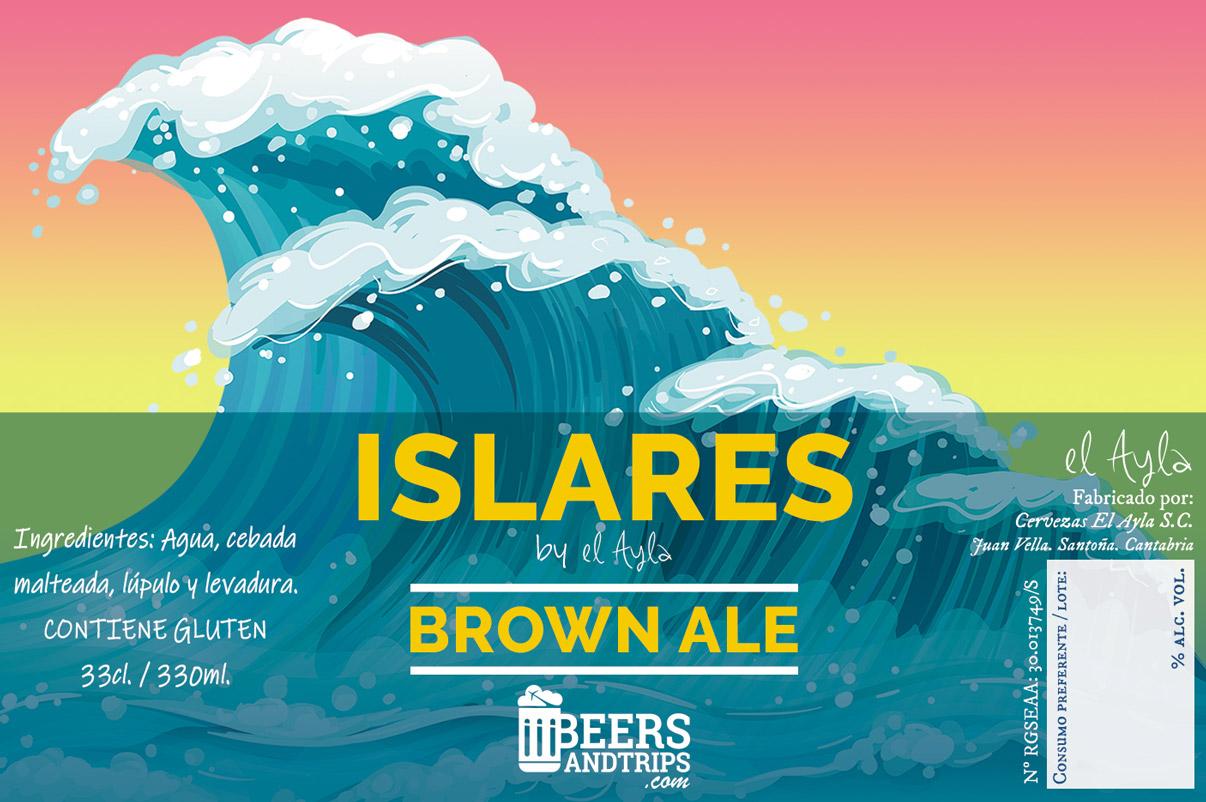 https://www.beersandtrips.com/wp-content/uploads/2020/08/islares_cerveza.jpg