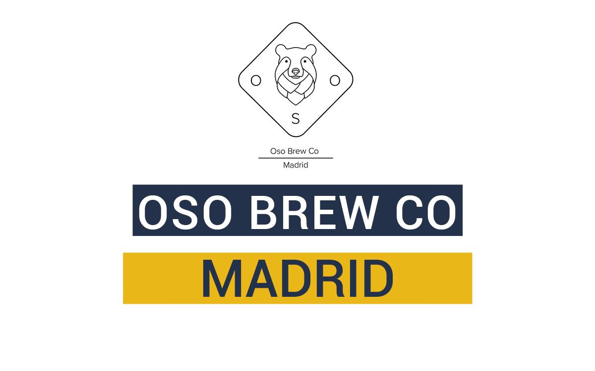 https://www.beersandtrips.com/wp-content/uploads/2020/08/oso_brew_madrid.jpg