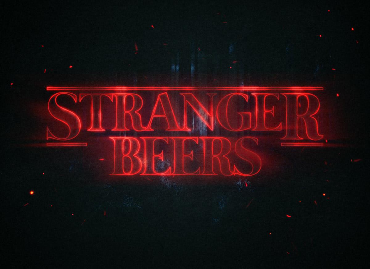 https://www.beersandtrips.com/wp-content/uploads/2020/08/stranger_beers_cervezas_extrañas.jpg