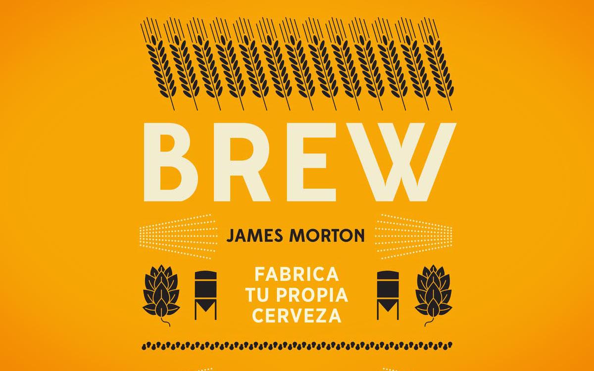 https://www.beersandtrips.com/wp-content/uploads/2020/09/libro_BREW_fabrica_tu_propia_cerveza.jpg