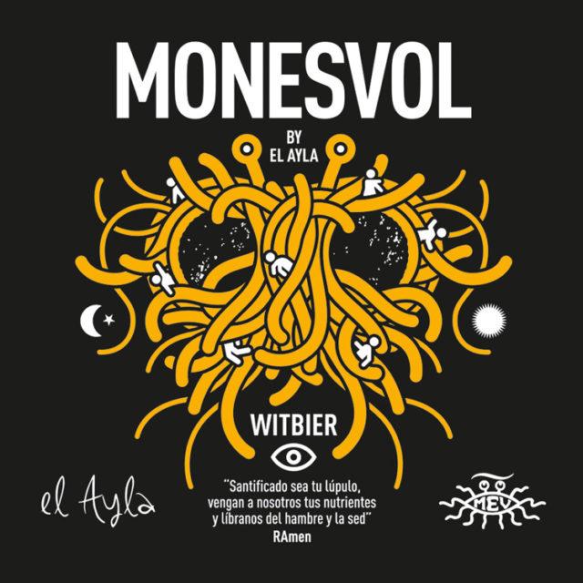 https://www.beersandtrips.com/wp-content/uploads/2020/10/cerveza_dios_monesvol-640x640.jpg