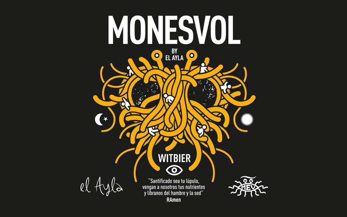 https://www.beersandtrips.com/wp-content/uploads/2020/10/cerveza_dios_monesvol.jpg