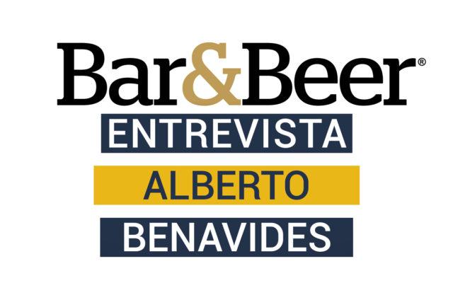 Entrevista a Alberto Benavides fundador de la revista Bar&Beer