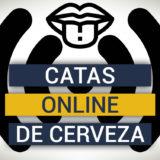 Catas online de Cervezas Artesanales