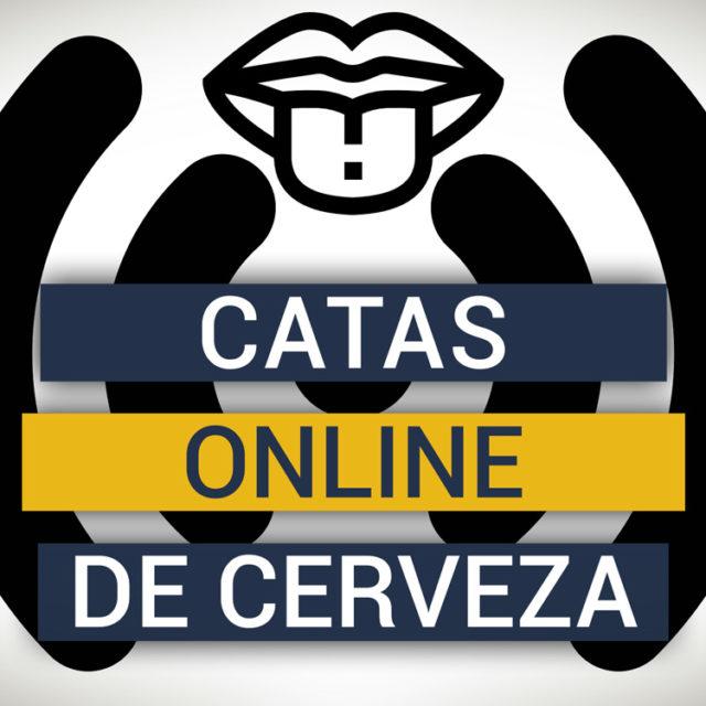 https://www.beersandtrips.com/wp-content/uploads/2020/11/cata_online_cervezas_artesanas-640x640.jpg