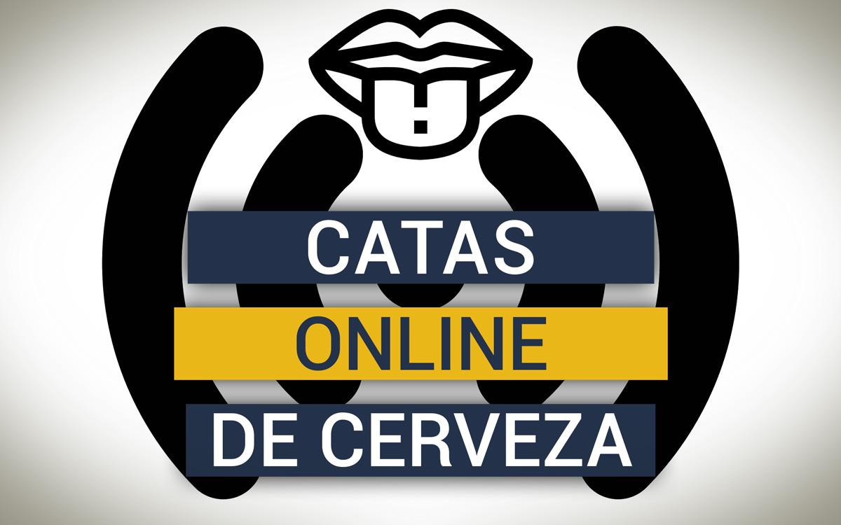 https://www.beersandtrips.com/wp-content/uploads/2020/11/cata_online_cervezas_artesanas.jpg