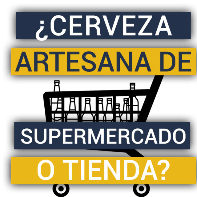 https://www.beersandtrips.com/wp-content/uploads/2020/11/cerveza_artesana_supermercados-640x640.jpg