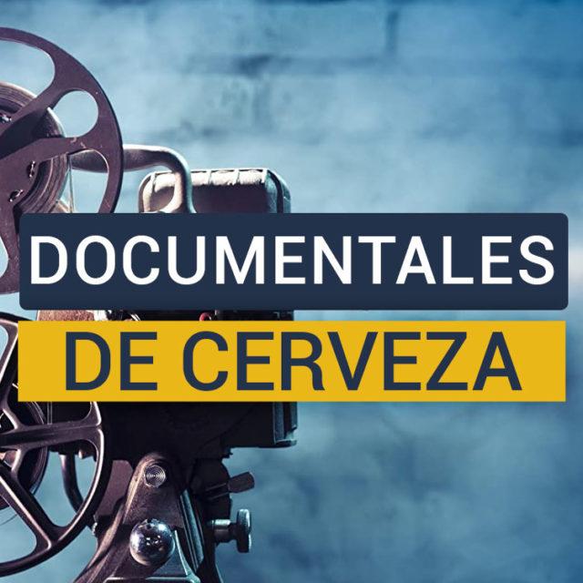 https://www.beersandtrips.com/wp-content/uploads/2020/11/documentales_cerveza-640x640.jpg