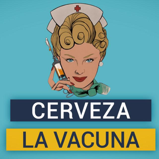 https://www.beersandtrips.com/wp-content/uploads/2020/12/cerveza_artesana_la_vacuna-640x640.jpg
