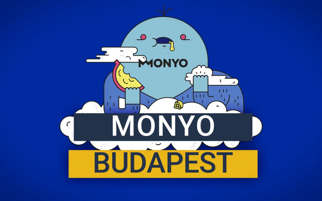 https://www.beersandtrips.com/wp-content/uploads/2020/12/craftbeer_monyo-1280x800.jpg