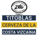 Tito Blas Brewing Co.