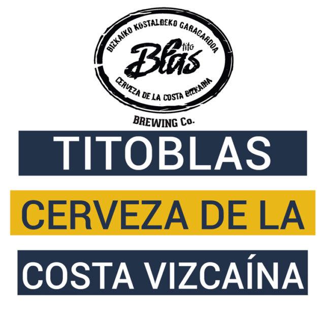 https://www.beersandtrips.com/wp-content/uploads/2020/12/tito_blas_cerveza_artesanal-640x640.jpg