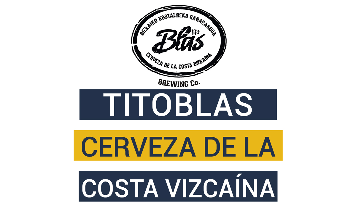 https://www.beersandtrips.com/wp-content/uploads/2020/12/tito_blas_cerveza_artesanal.jpg