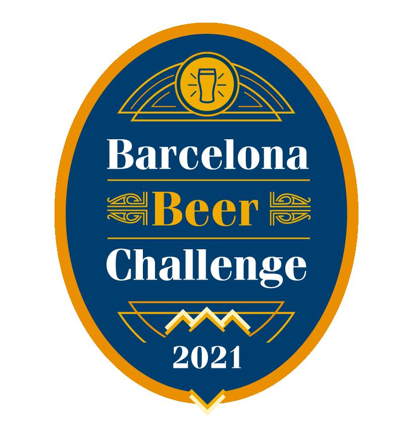 Barcelona Beer Challenge 2021