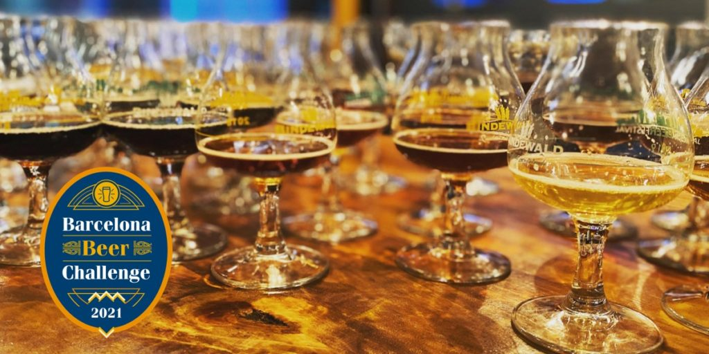 https://www.beersandtrips.com/wp-content/uploads/2021/01/barcelona_beer_challenge2021.jpg
