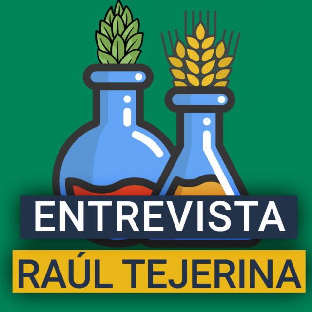 https://www.beersandtrips.com/wp-content/uploads/2021/01/entrevista_raul_tejerina-640x640.jpg