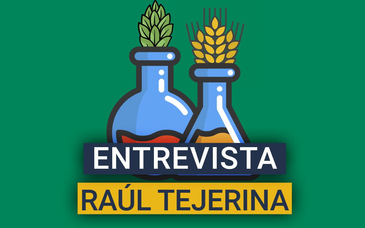 https://www.beersandtrips.com/wp-content/uploads/2021/01/entrevista_raul_tejerina.jpg