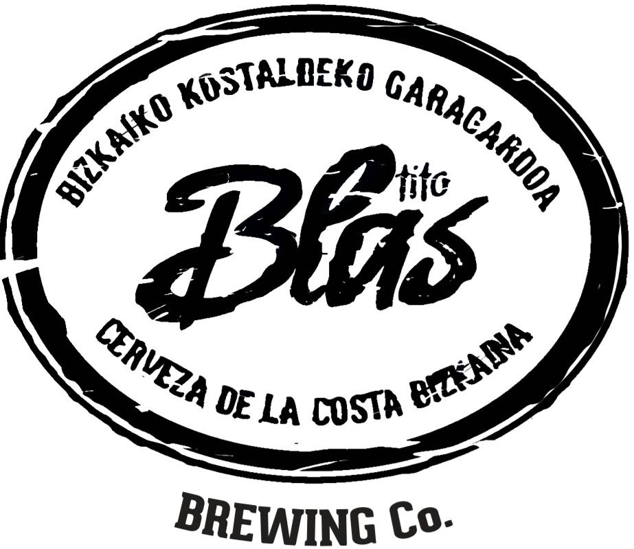 Fábrica de cerveza TitoBlas