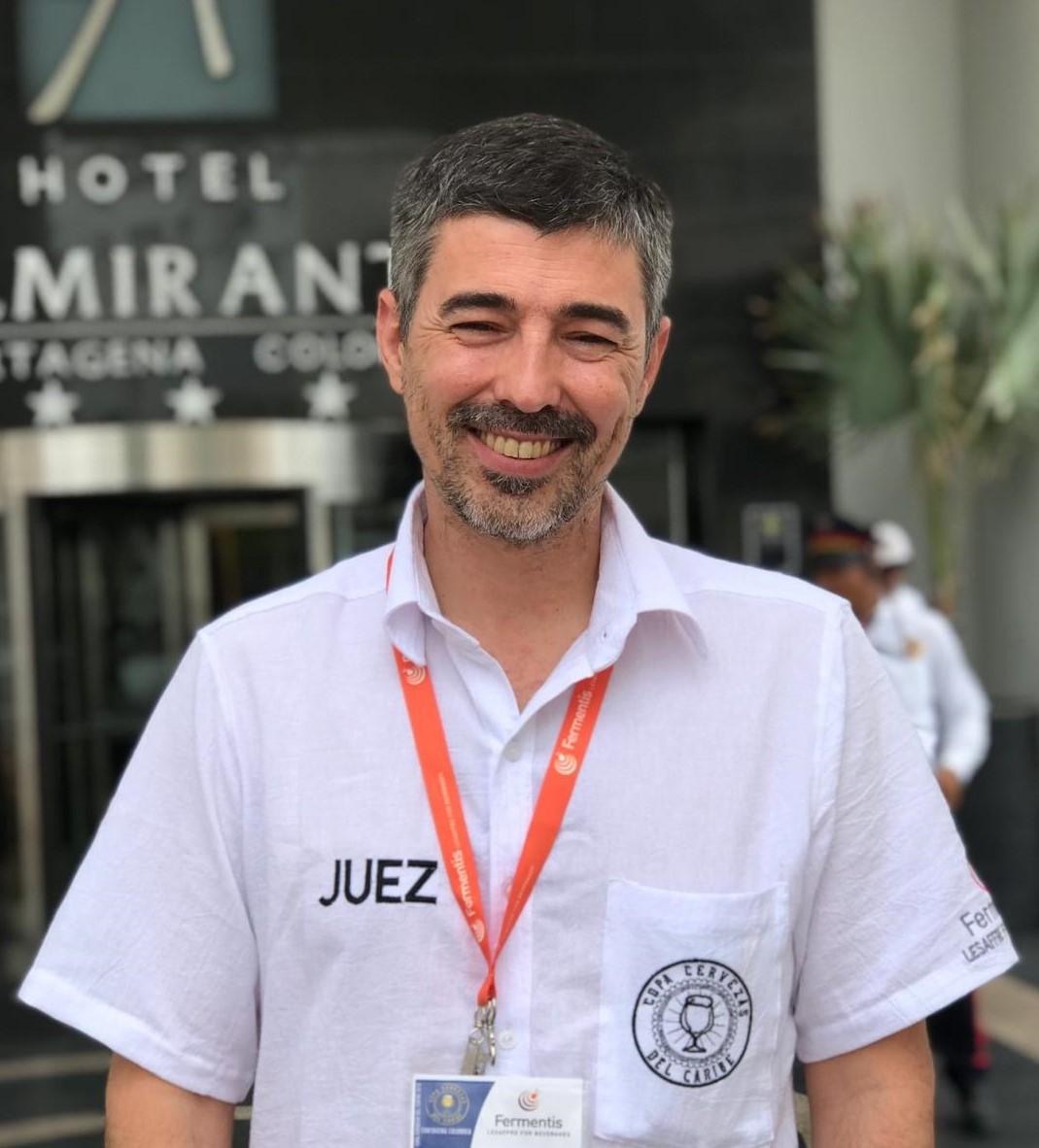 Raúl Tejerina