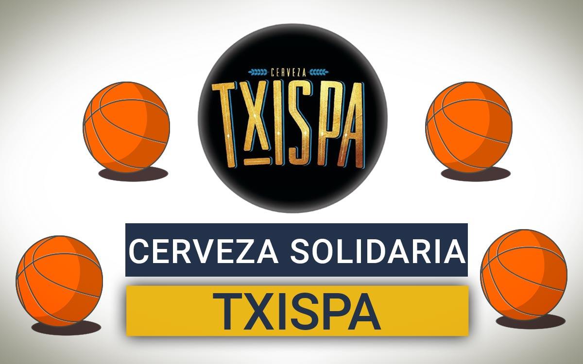 https://www.beersandtrips.com/wp-content/uploads/2021/02/cerveza_txispa.jpg