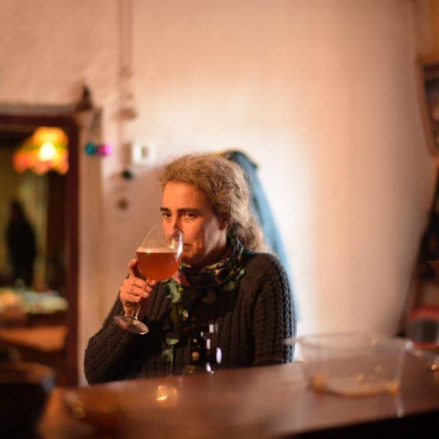 https://www.beersandtrips.com/wp-content/uploads/2021/02/montse_virgili-640x640.jpg